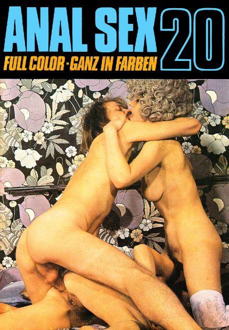 zheltiy-zhurnal-erotika