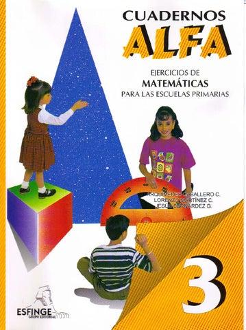 Manuale blu 2.0 di matematica confezione 4 pdf