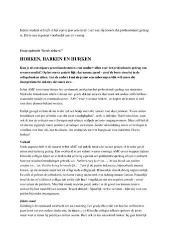 essay voorbeeld rechten Werkstuk/essay - voorbeeld hoe de annotatie het volk heeft een deel van de macht afgestaan aan de overheid opdat die belangrijke individuele rechten beter kan.