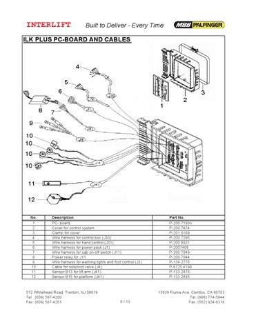 mbb interlift wiring diagram wiring diagram 2008 dodge grand caravan wiring diagram liftgate wiring diagram wiring