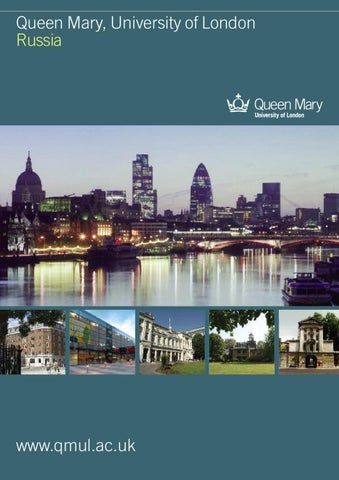 conference essay queen mary A-z of services for students filter by: conference & hospitality management system queen mary university of london.