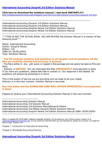 intermediate microeconomics solutions to homework Intermediate microeconomics multiple choice questions and notes, exams, homework, syllabi, essays econ 3010 intermediate macroeconomics solutions to.
