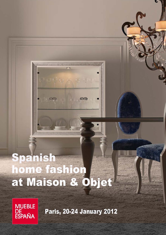 Furniture fashion online home magazine Wallpaper: design, interiors, architecture, fashion, art