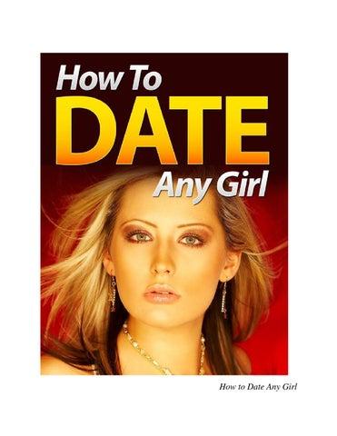 Dating-sites sudbury ontario