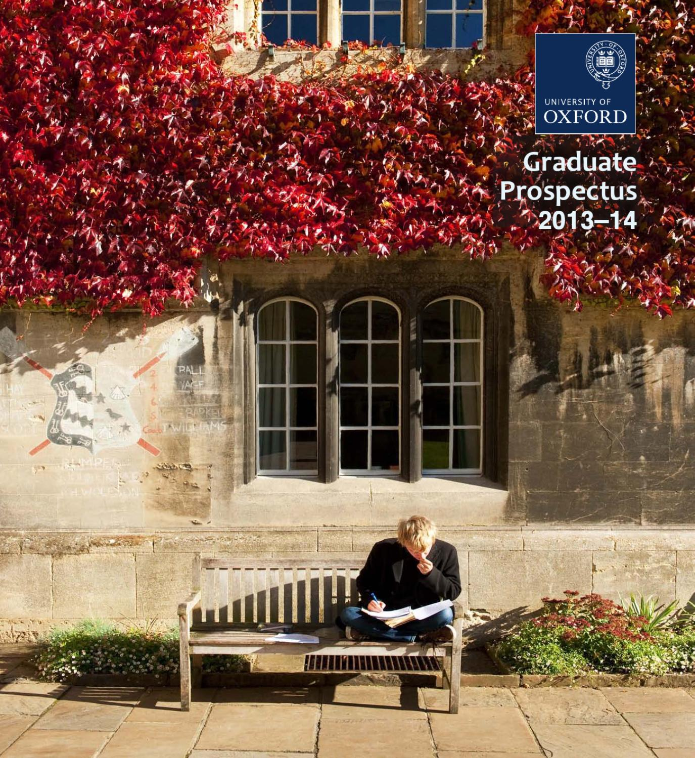creative writing evening course oxford How to write good essay hook creative writing evening course oxford crisis essays quote of the night from dissertation writing course: where is the.