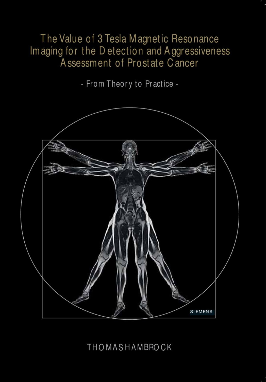 prostate cancer essay thesis Chapter 15: the anus, rectum, and prostate chapter 15: the anus we will write a custom essay sample on prostate cancer.