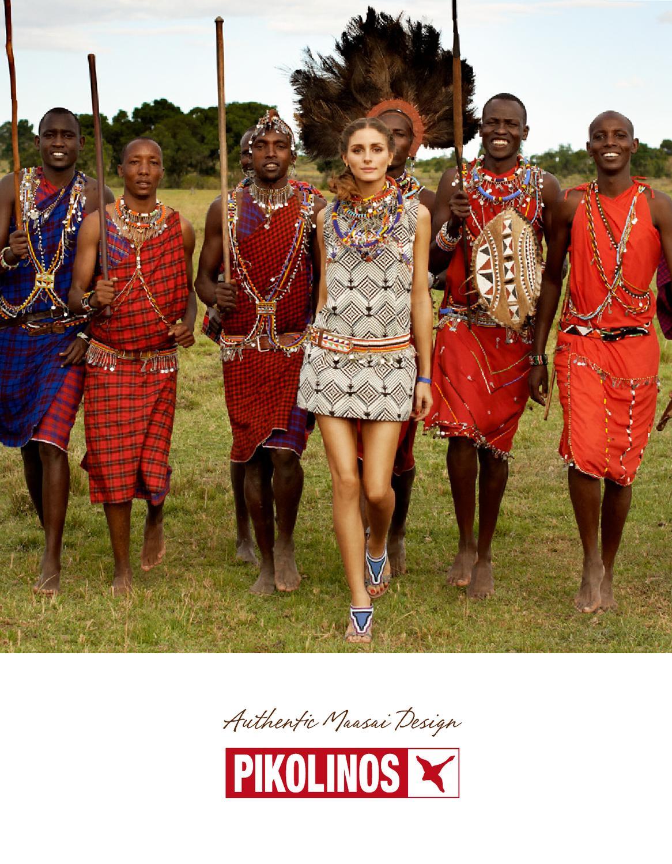 Masai naked pics nude photo