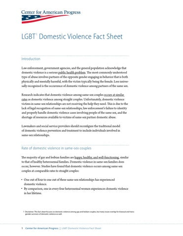 sociology research papers on domestic violence