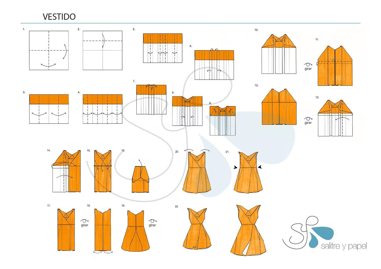 Как сделать рукав из бумаги