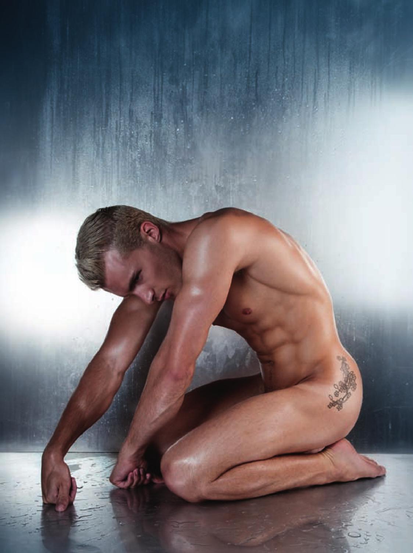 Artsy male nude gallary nude clips