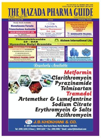 Free pharma guide pakistan downloads