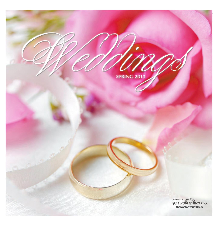 Поздравление в одну строчку со свадьбой