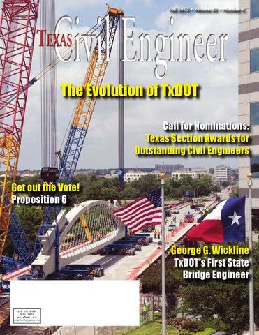 Civil Engineering Eit Resume Thesis Irandoc Ac Ir