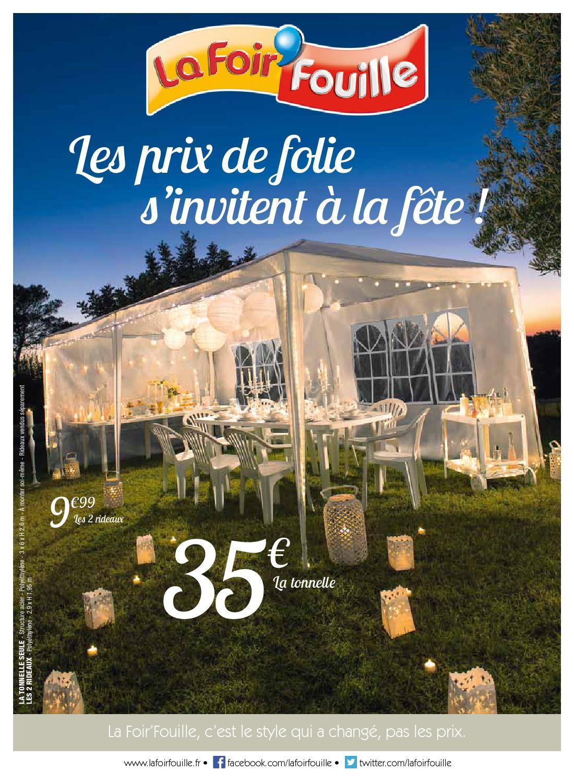 La Foire Fouille Pau. La Foire Fouille Pau. Texte. Housse De ...