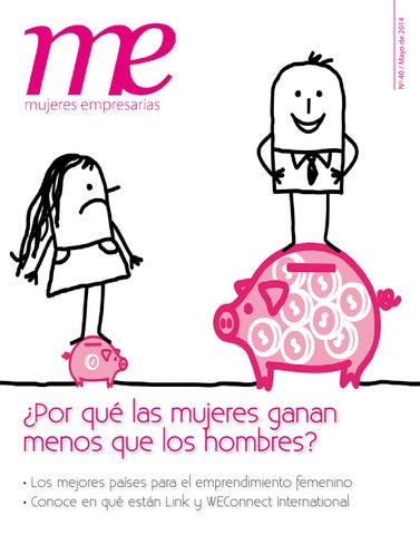 Revista ME 2014.05