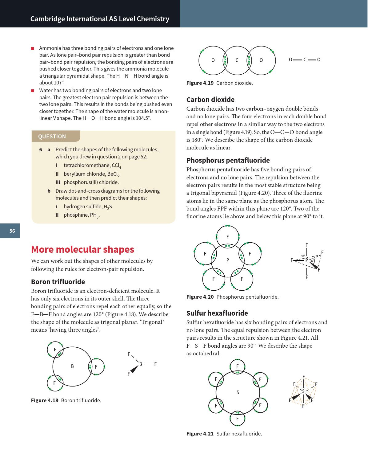 Sf2 Molecular Geometry Lewis Structure Polarity and Bond