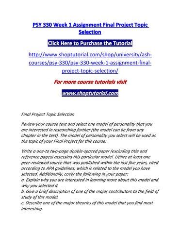 fi515 final exam