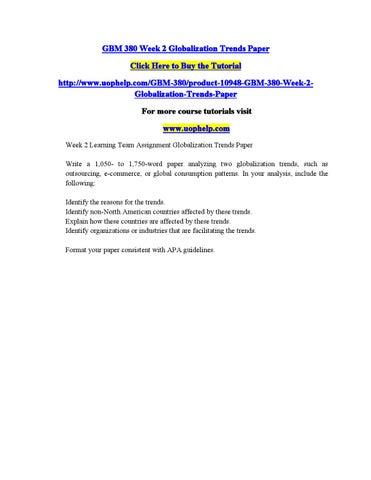 proj 587 week 4 Proj exams proj410 proj420 proj430 proj586 proj587 week 4: draft is due in class week 4 proj587 week 5 case study.