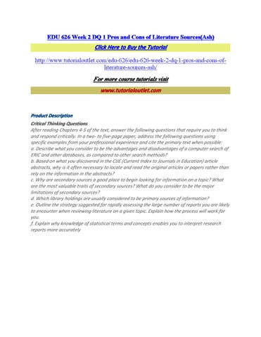 assignment 1 management styles 29062015