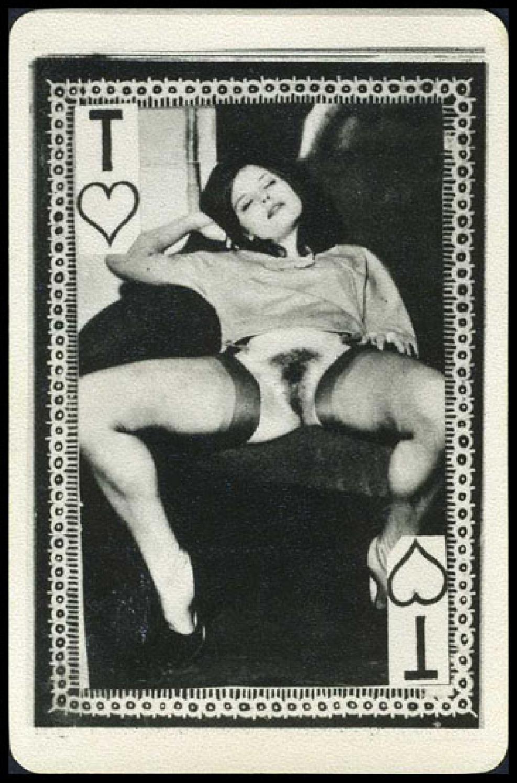 retro-eroticheskie-karti