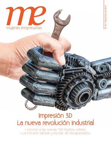 Revista ME 2014.12