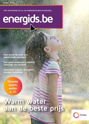 Energids.be #11 / 2015-06