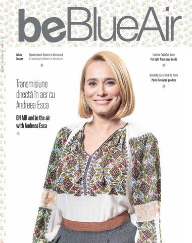 beBlueAir no.27