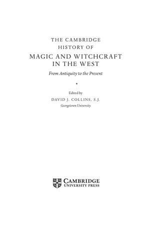research paper topics  th grade Loughborough University