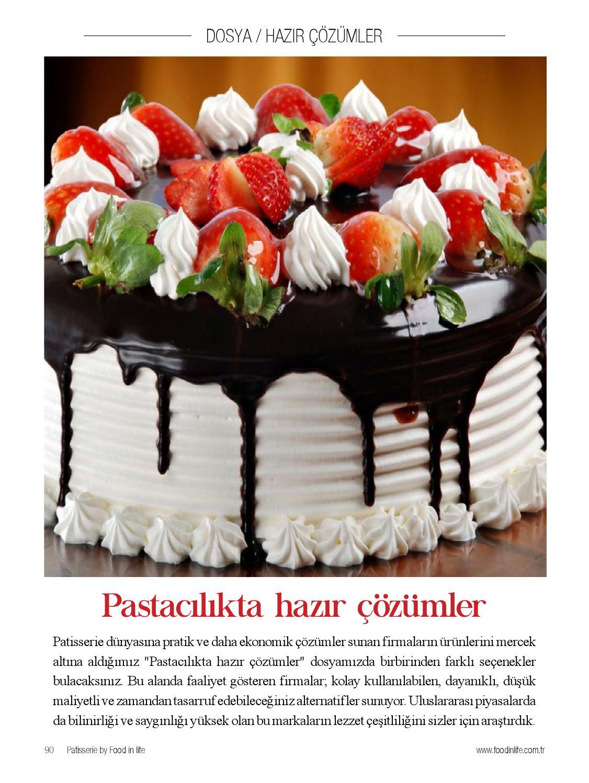 Поздравления с днем рождения сестре Ольге стихи 77
