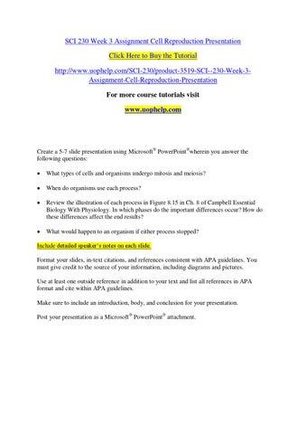 law 421 week 5 grocery inc case scenario s Law 421 entire course link    law 421 week 5 case scenarios: grocery, inc,.