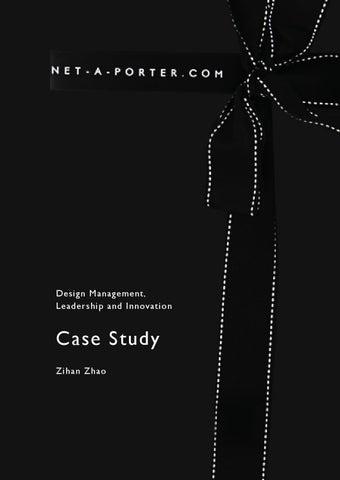 samsung case study summary