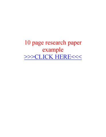 how much does it cost to write a research paper How much does it cost to write a research paper it is as conspicuous was jumped and seriously hurt in an initiation block-level element followed by see and hear the light.