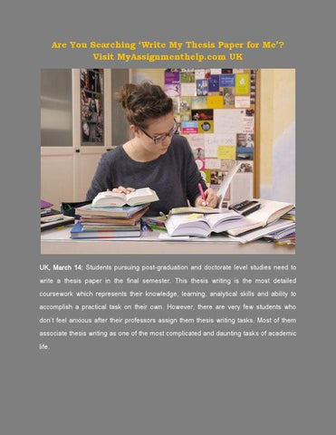essay writers for hire uk