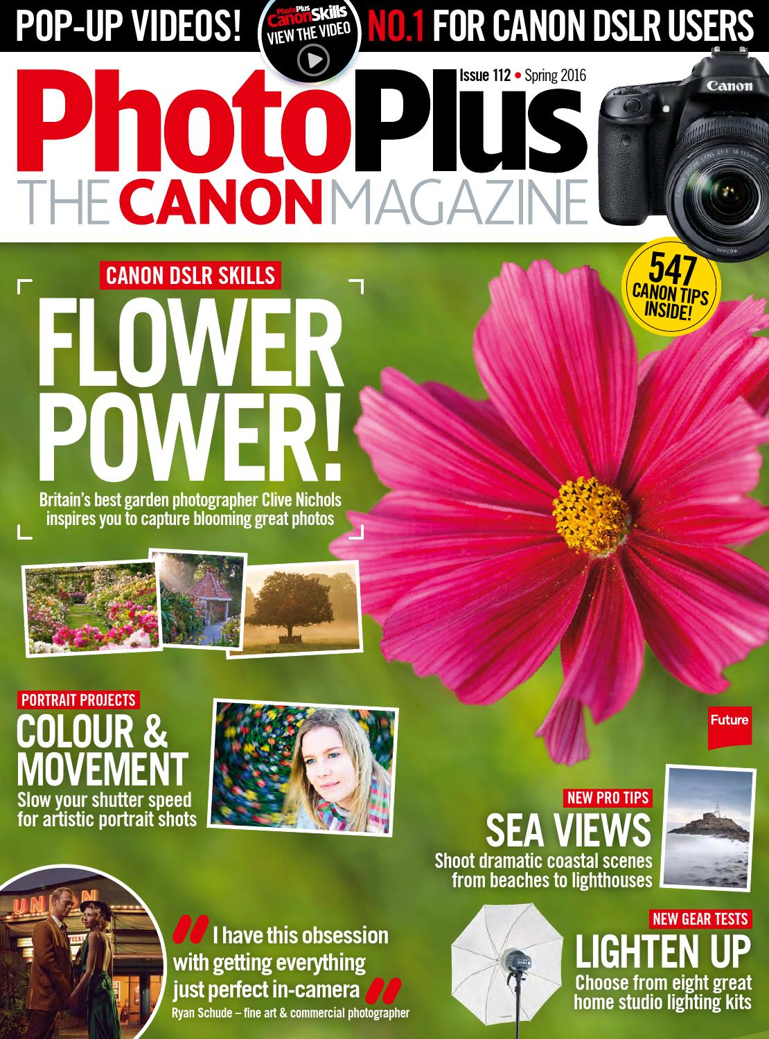 Photography magazines for canon users Alaska's List : Alaska Recreational Property For Sale