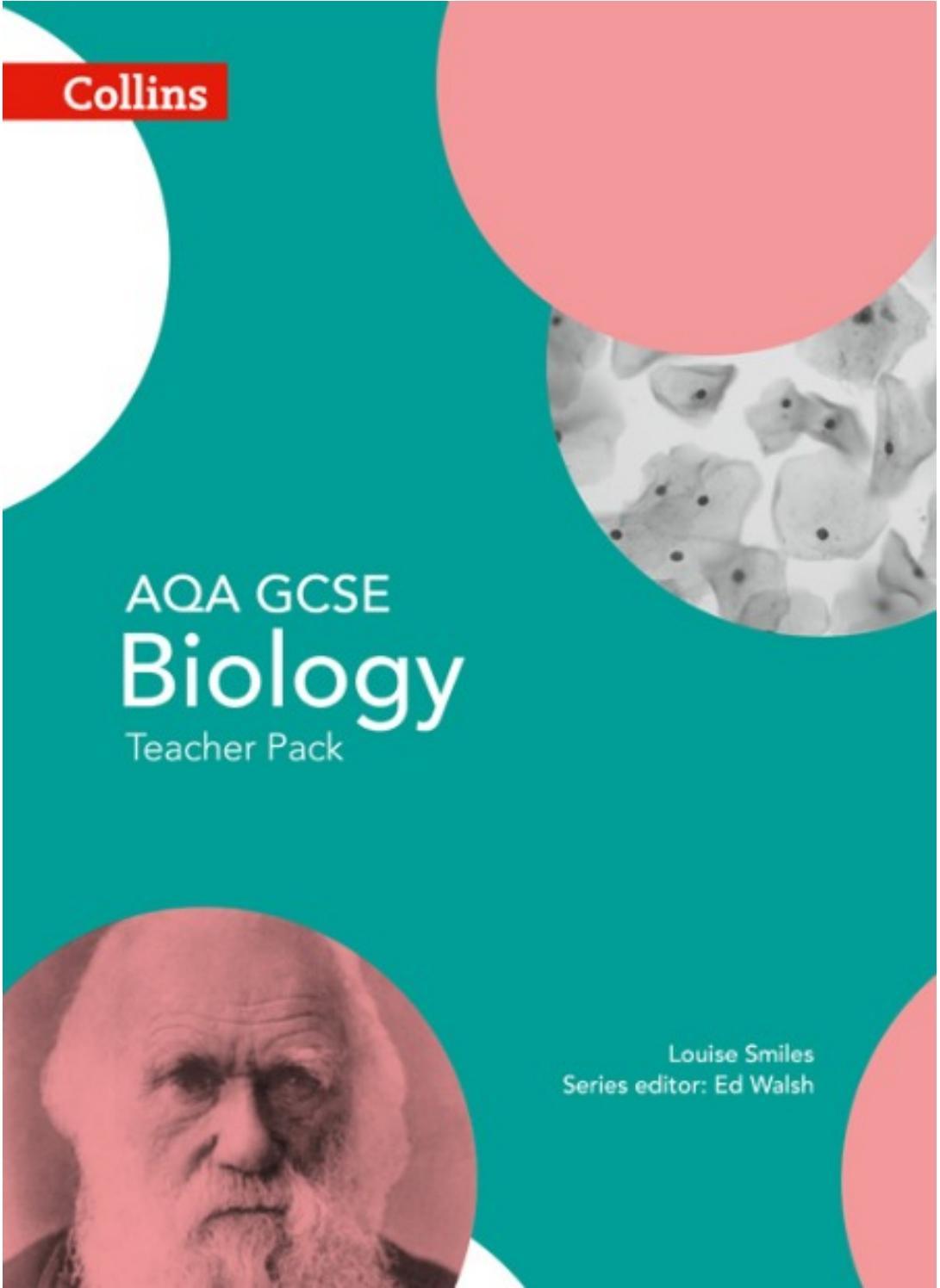 gcse biology coursework aqa Aqa | gcse | biology | controlled assessment gcse biology 4401 controlled assessment of the assessments, please contact the coursework.