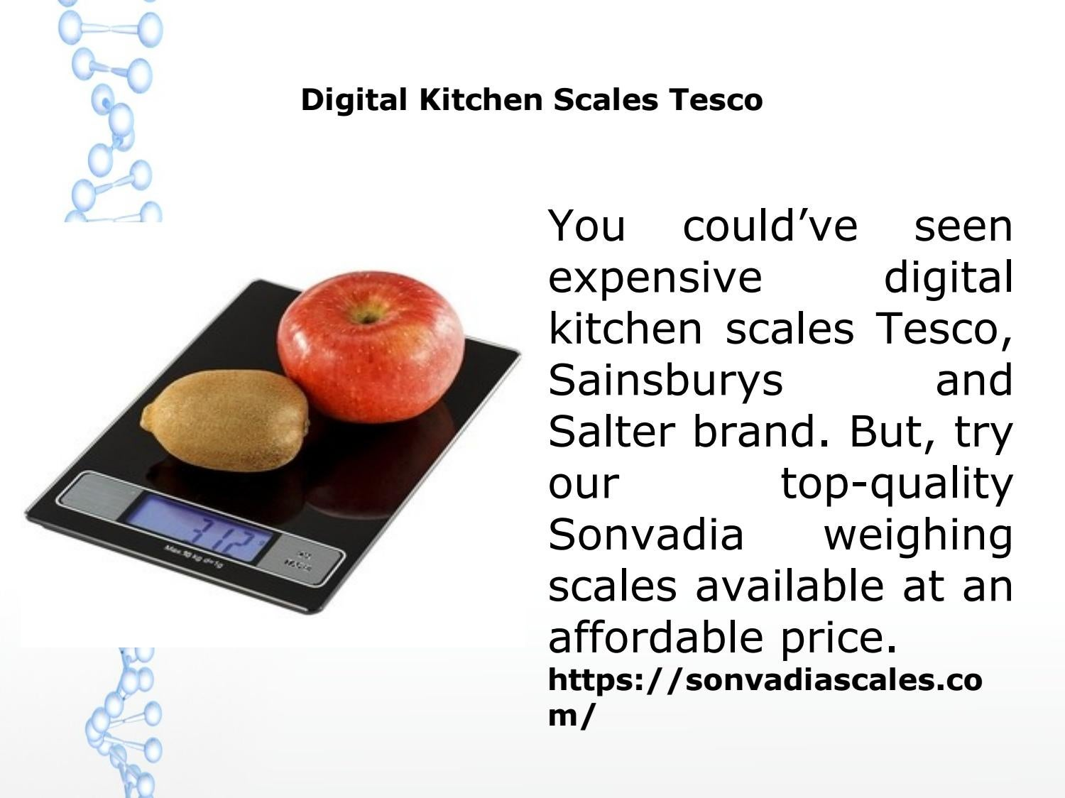 size and scale of tesco Current attractiveness of the uk and examines the strategy of tesco thus the overall attractiveness of the segment varies according to size and scale.