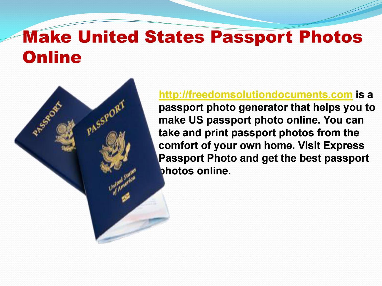 Get passport photos printed online 44 Lyrics For When You Need An Instagram Caption Pinterest