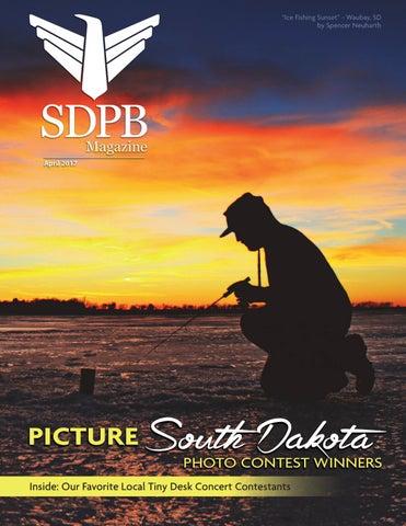 south dakota photo contest 2017  80329