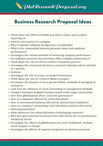 anthropology research proposal example Anthropology research proposal example - expert writers, top-notch services, timely delivery and other benefits can be found in our custom writing service allow us to.