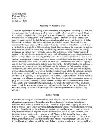 Write my description essay example