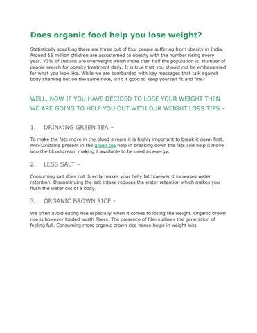 28 day detox tea program reviews image 1