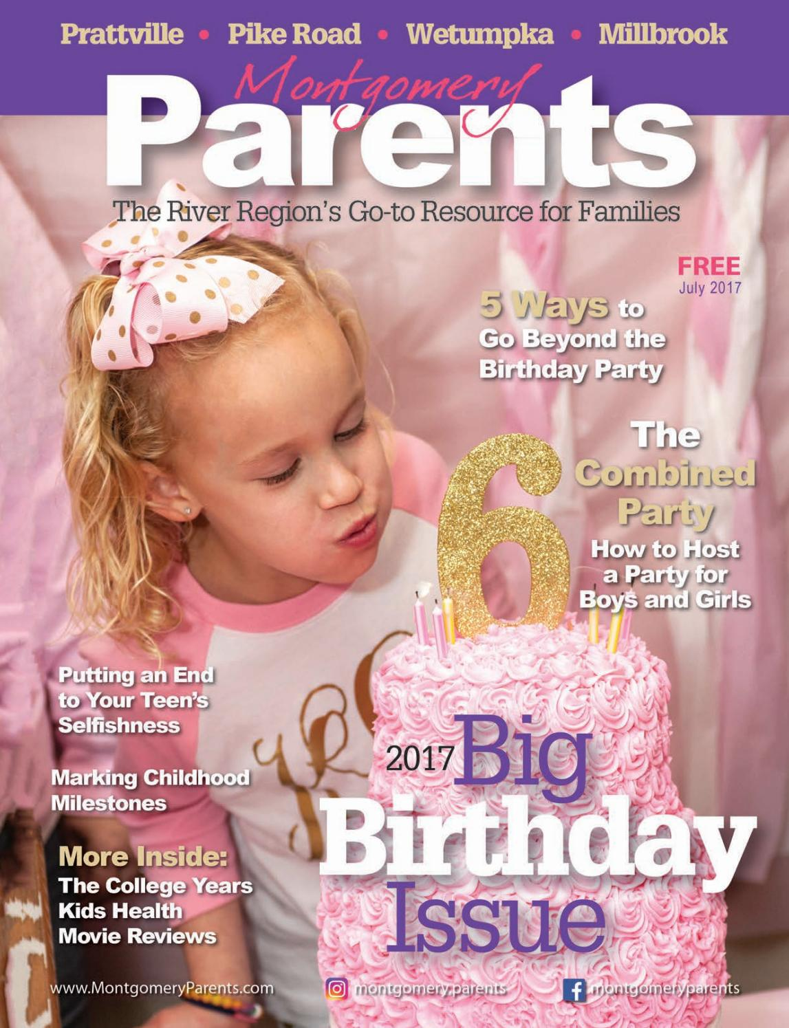 Parents magazine movie reviews