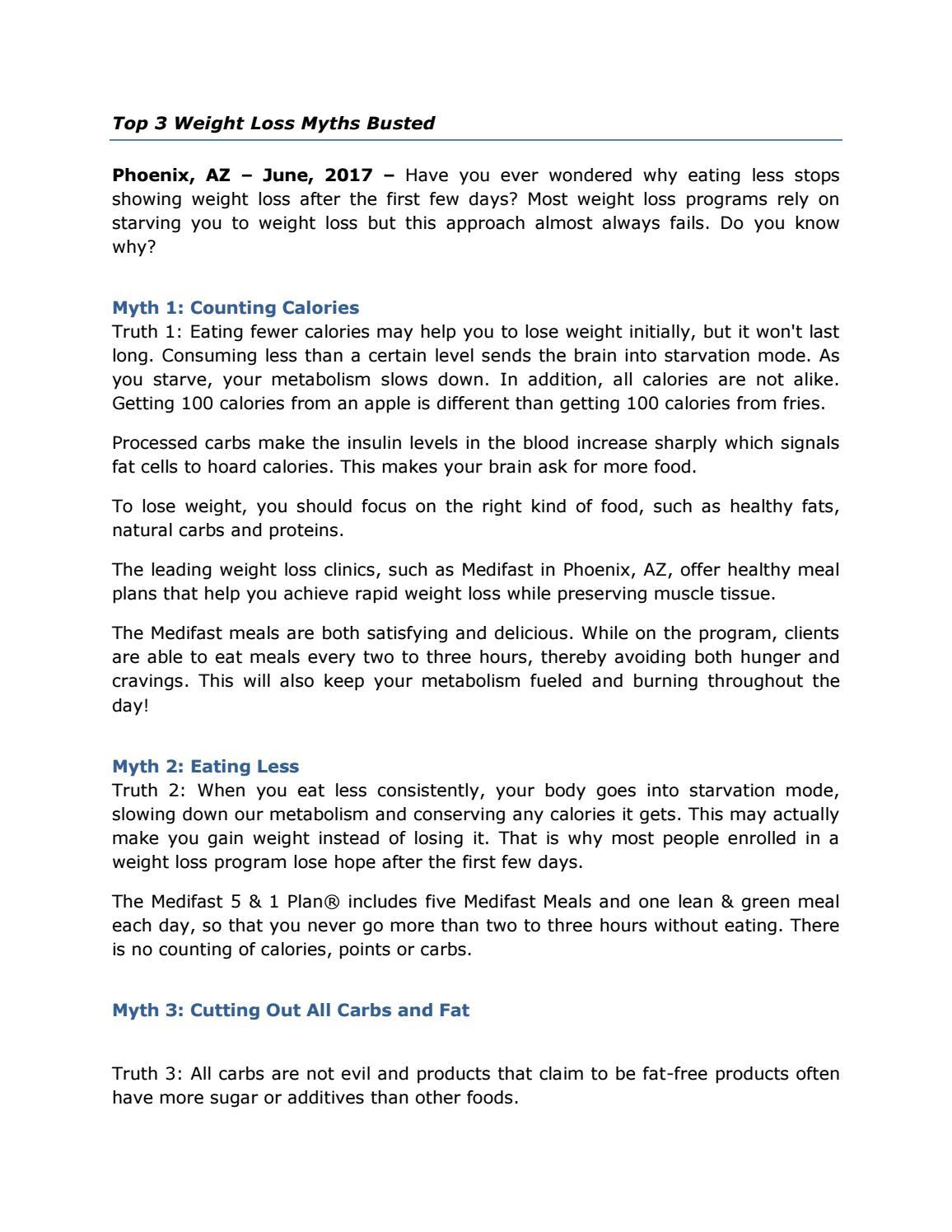90 day diet plans - Suzen rabionetassociats com