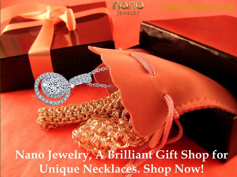 Подарки для девушек ювелирные украшения