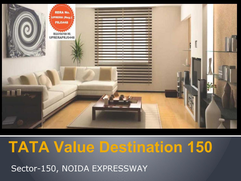 Digital Money Transfer, Rail, Recharges, Utility Payments Tata photon plus noida