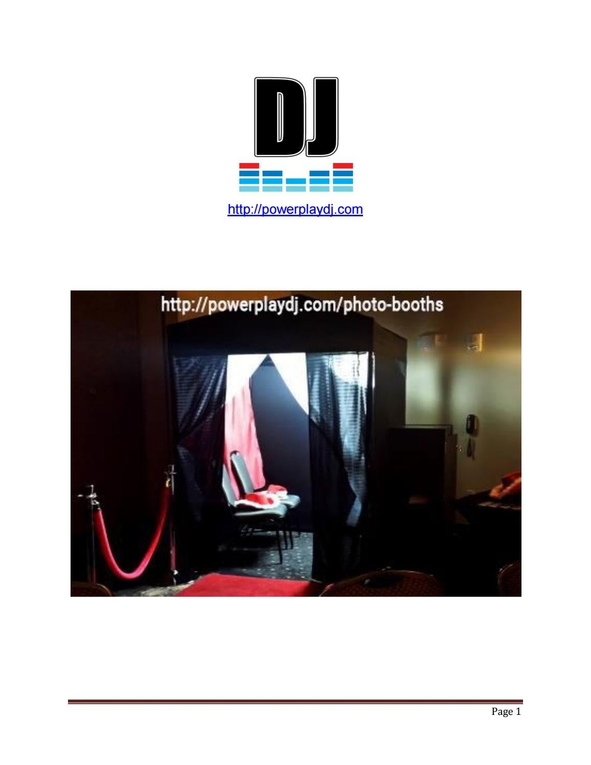 Photo booth fargo nd Internet based software for real estate professionals