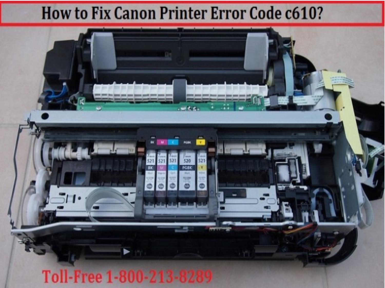 Canon pixma ip4700 photo printer IP Series PIXMA iP4700 Canon USA