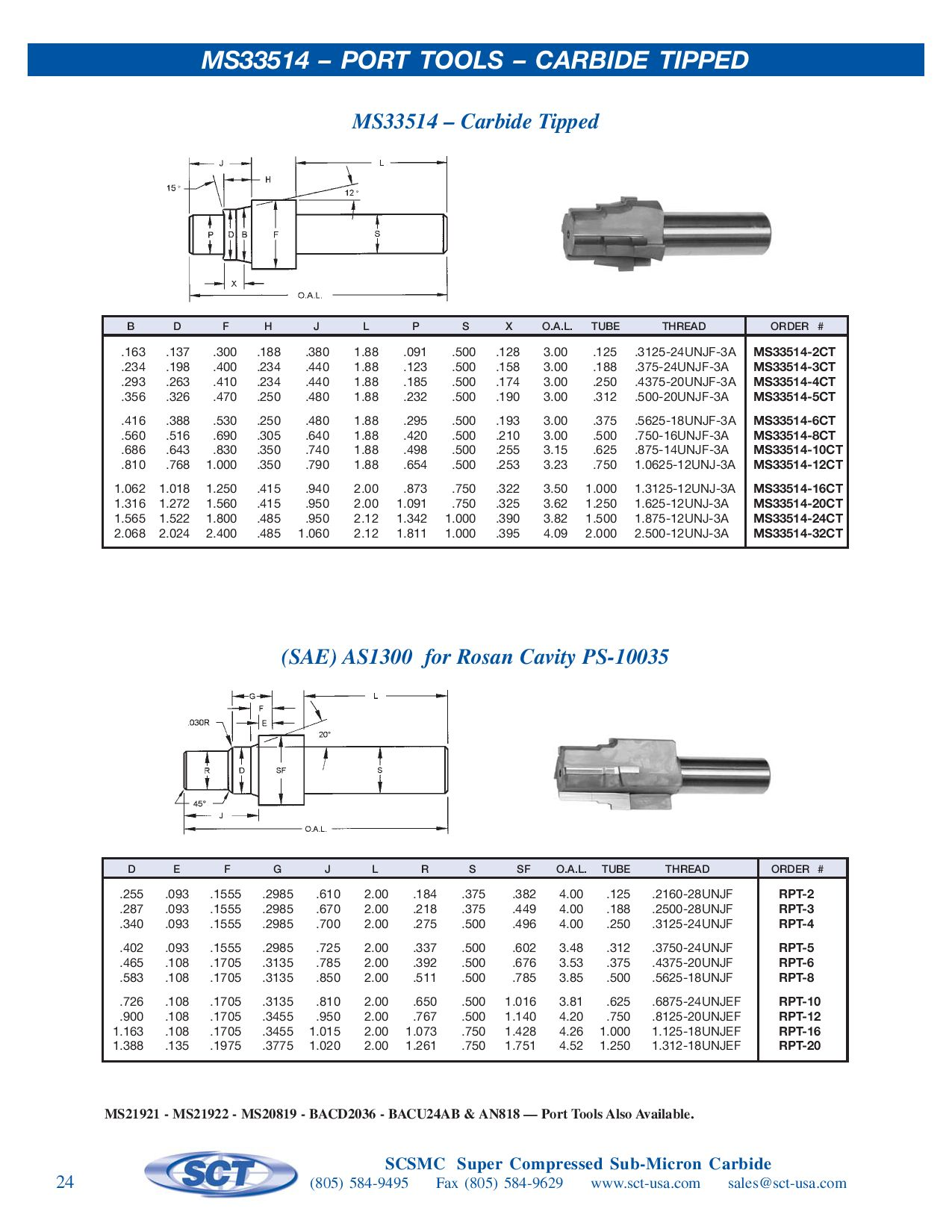 15mm DGPOAD Alliage daluminium 1500N 30mm Course Micro actionneurs lin/éaires actionneur lin/éaire DC 12V Mini Moteur lin/éaire /électrique