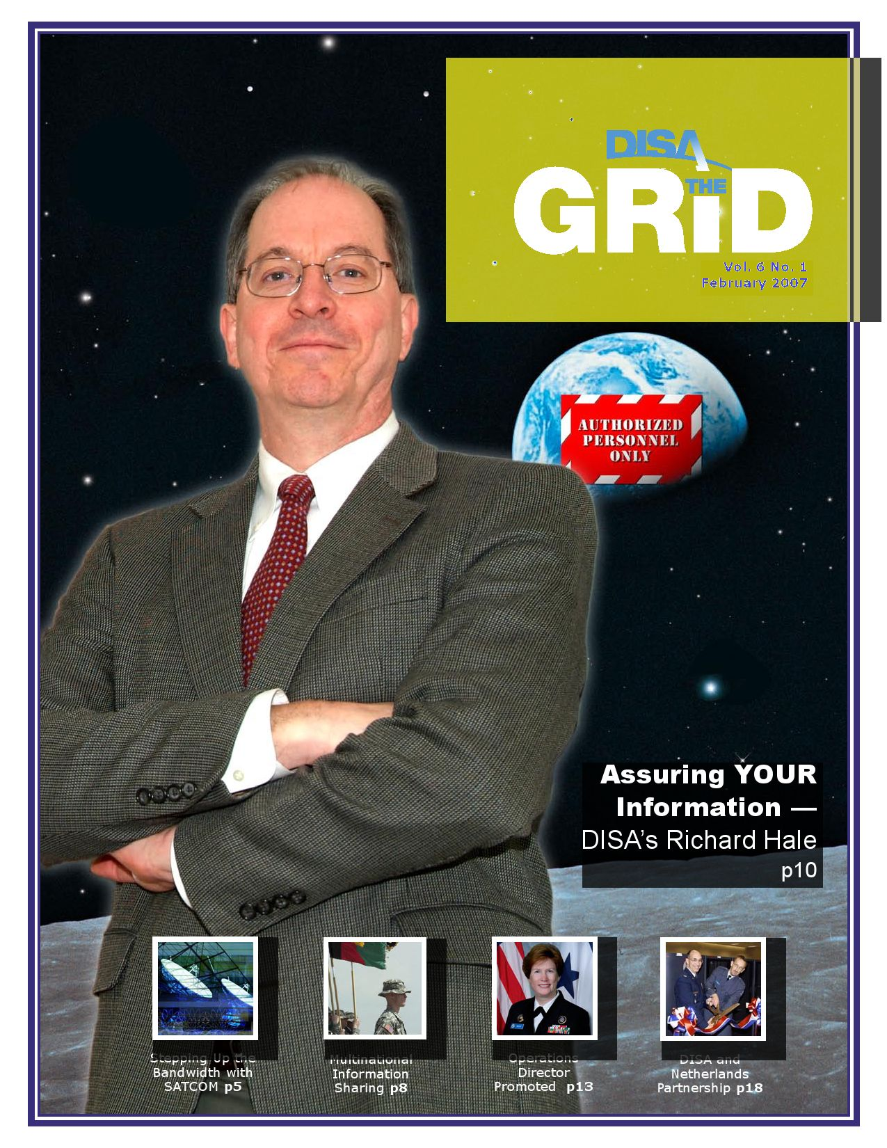 The Grid by j schiavoni - issuu