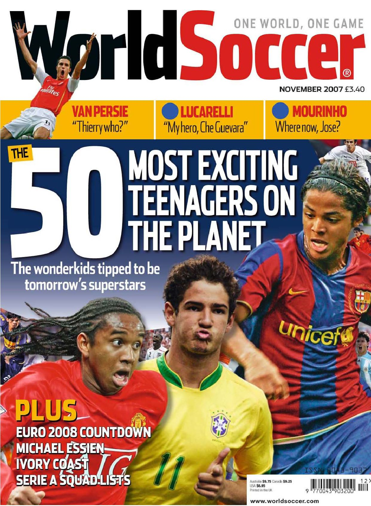 104f8681885 worlsoccer1 by bhanuteja - issuu